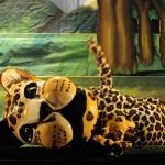 zio-tigre