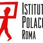 logo_ipolacco