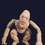 el-gorila-polar-1