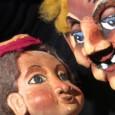 """Sabato 31 Ottobre / Gavorrano – Sede del Parco Nazionale presso i """"Bagnetti"""" in orario da definire – Il Bernoccolo..."""