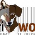 Azioni pilota per la riduzione della perdita del patrimonio genetico del lupo in Italia centrale. Ha l'obbiettivo di mettere in...