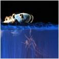 Lunedì 3 Agosto / Boccheggiano – Teatro Comunale – ore 21.30 Habanera (Pisa)
